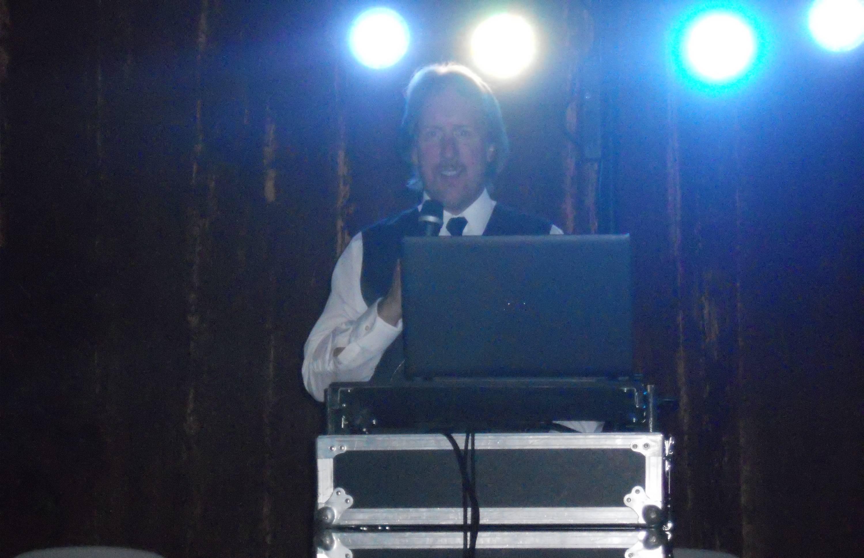 Dave Rapp